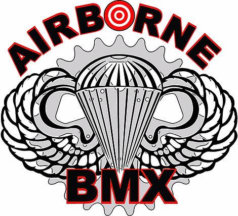 airborne blk_edited.jpg