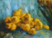 Gogh_Nature_morte_aux_poires_1887-1888.j