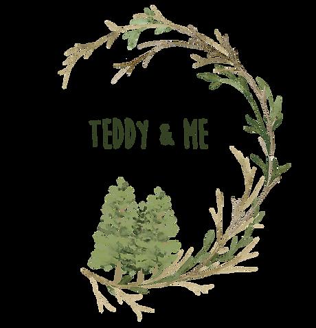 teddyandmeLOGO_edited.png