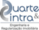 Logo D&C Resulta 4 - Copia.PNG