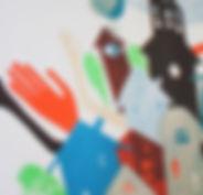 couleur-43-estampe-vaucelles.jpg