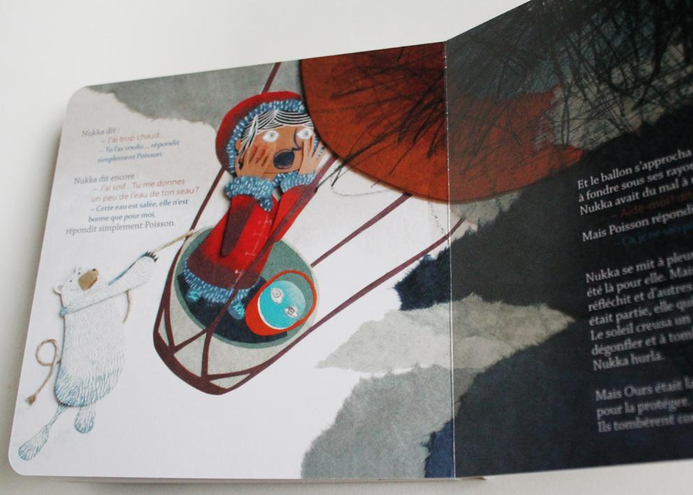 livre-objet4-nukka