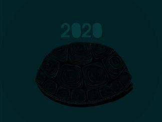 Belle année 2021