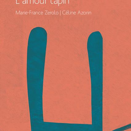 L'Amour Lapin : la sortie