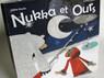 Nukka et Ours - Zinc éditions