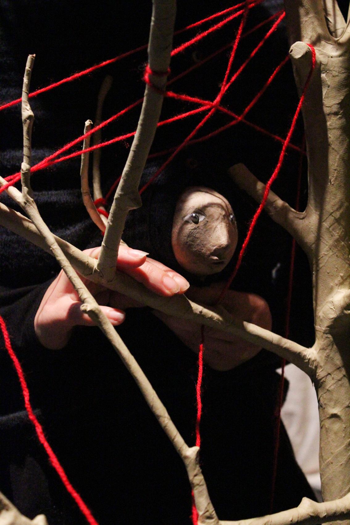 contre-temps-arbre-fil