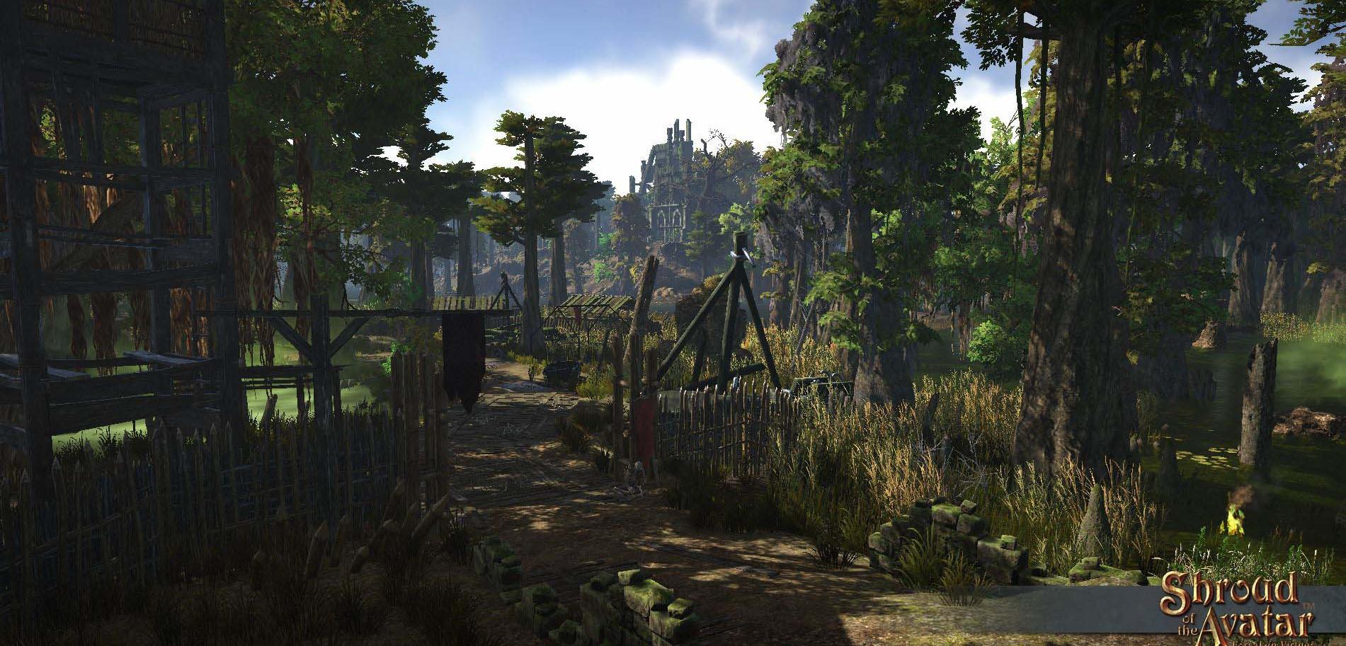 SouthFetidSwamp_001.JPG