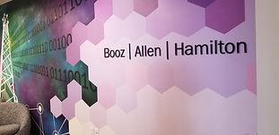 BoozAllenHamilton_AustinOffice.jpg