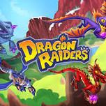 DragonRaiders.jpg