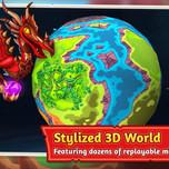 dragon-raiders levels 03.jpg