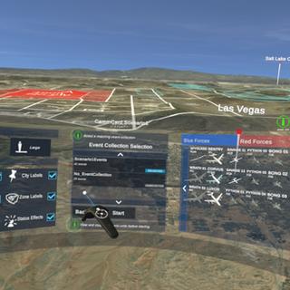 AirforceTabletopCommander_001.PNG