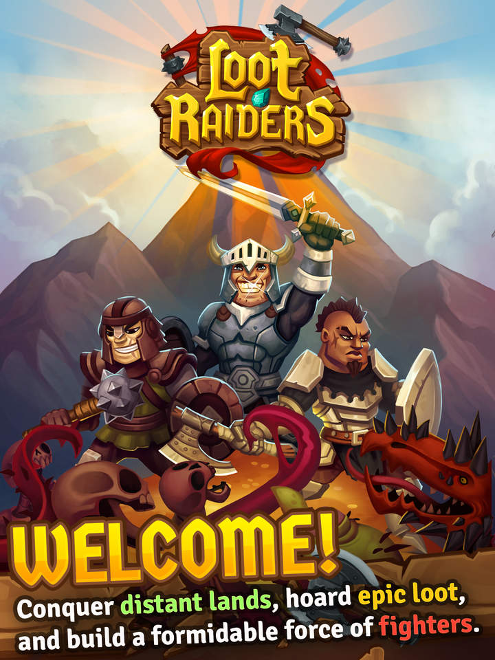 us-ipad-1-loot-raiders