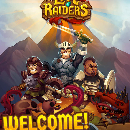 us-ipad-1-loot-raiders.jpg