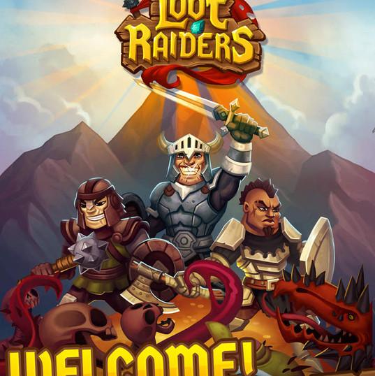 us-ipad-1-loot-raiders.jpg