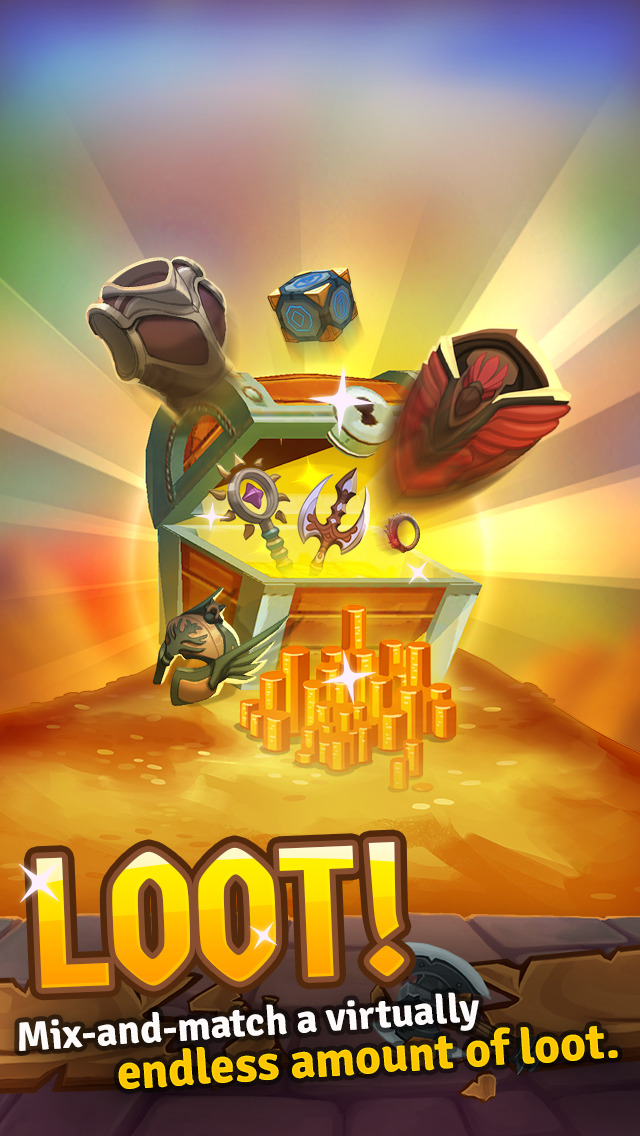 us-iphone-2-loot-raiders