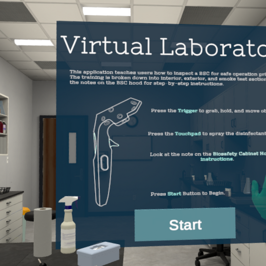 VirtualLaboratory_002 (2).PNG