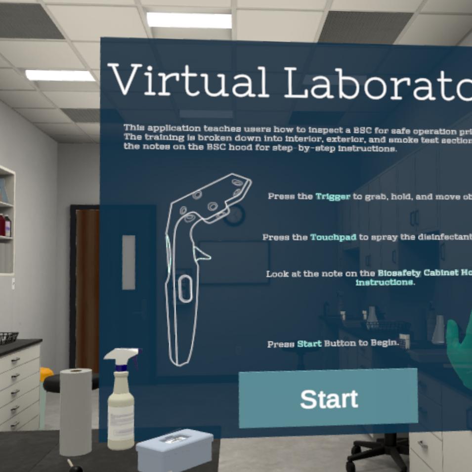 VirtualLaboratory_002 (2).PNG