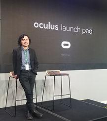 Oculus_LaunchpadPresentation_003.jpg