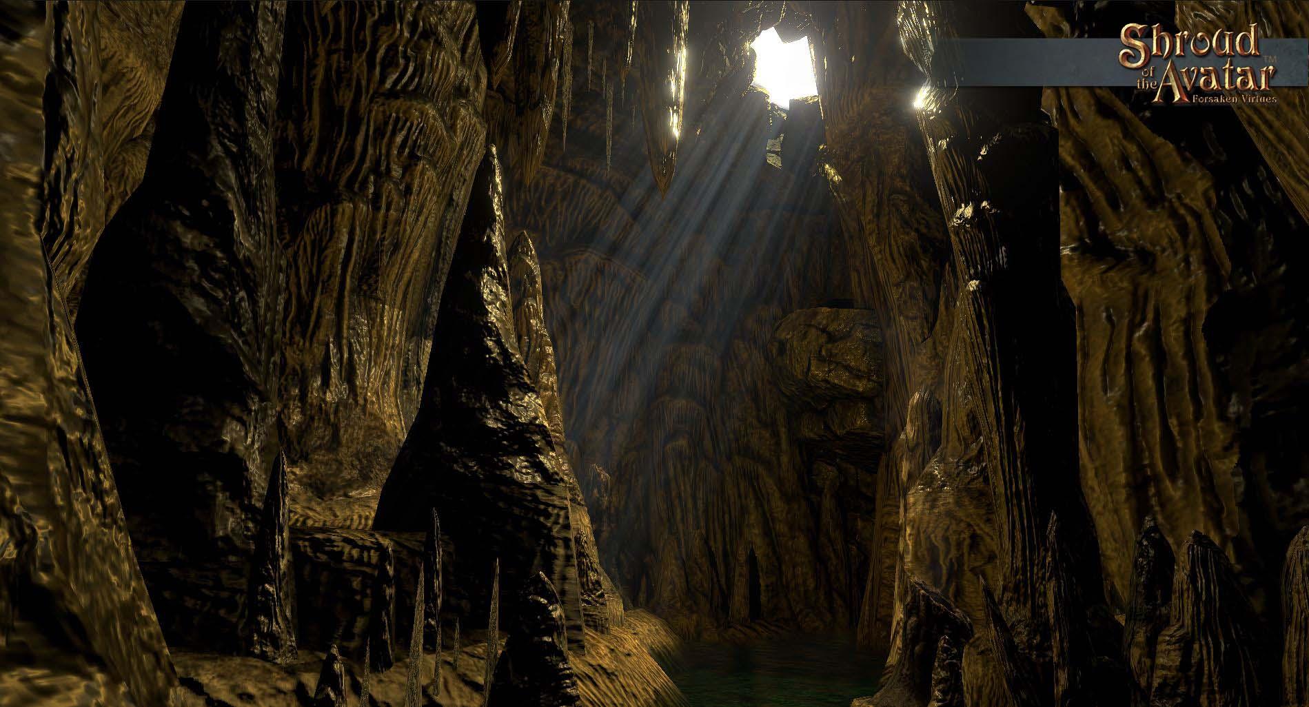 UndergroundVault_04