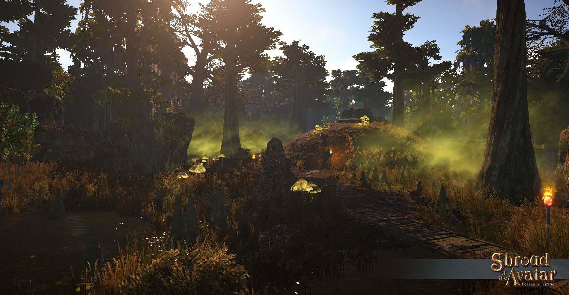 SouthFetidSwamp_002