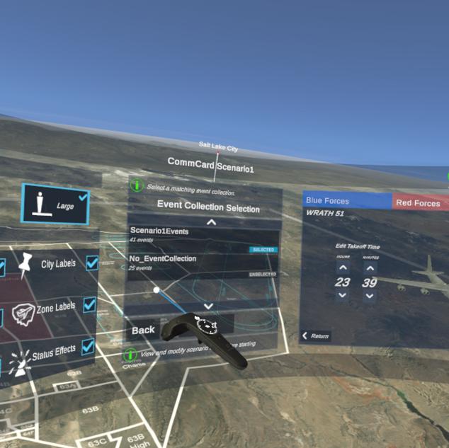 AirforceTabletopCommander_002.PNG