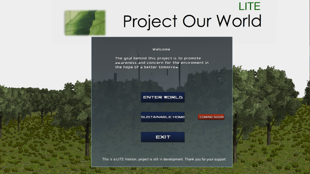 ProjectOurWorld_04.png
