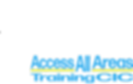 Logo-design-14-05-19.png