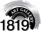 art-g-1819.jpg
