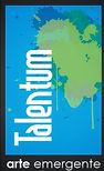 Logo-talentum2016-2-01-01.jpeg