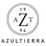 azulTierra logo.jpg