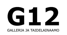 g12.png