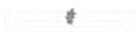 LizardCreekRanchLogo-WhiteLettering.png