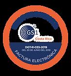 Sello_Garantía_FE_-_DGT-R-033-2019_(ful