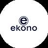 Ekono.png