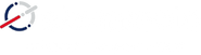 Logo-ekomercio-transparente.png