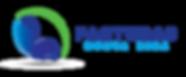 Logo-FCR-Horizontal.png