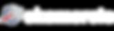 Ekomercio-logotipo-transparente.png