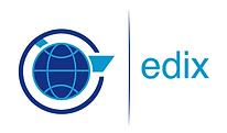 logo-edix.png