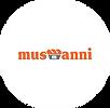 Musmani.png