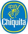 Chiquita_Brands_Logo_2018.jpg