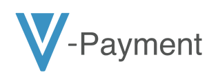 Logo oficial V-Payment.png