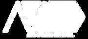 Logo-avd_edited_edited.png