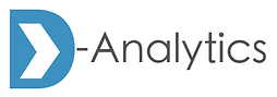 D-Analyticss.png
