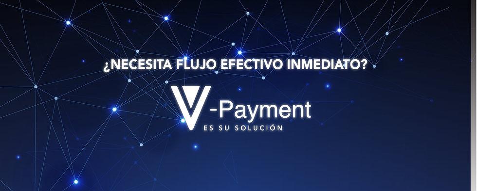 v-payment.jpg
