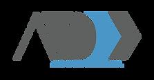 Logo-AVD.png