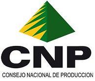 cnp.jpg