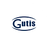 GUTIS.png
