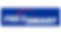 pricesmart-logo-vector.png
