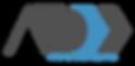 AVD logo.png