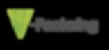 Logo V-Factoring.png